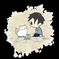 white_cat_1-1